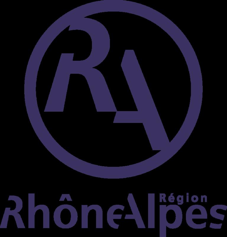 Conseil et Accompagnement en Ressources Humaines et Management | Lyon | Grenoble | Isère | Rhône-Alpes | Paris