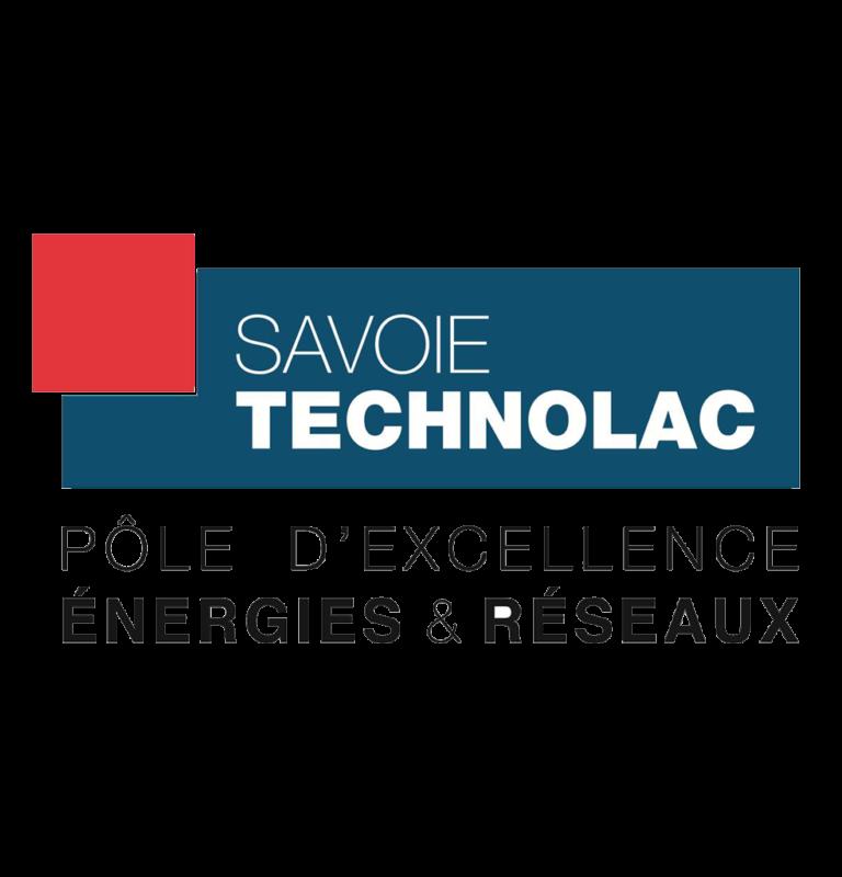 CSM RH | Conseil et Accompagnement en Ressources Humaines et Management | Lyon | Région Rhône-Alpes | Paris