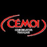 1CEMOI-150x150