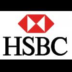 1HSBC-150x150