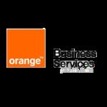 Orange-Business-service-150x150