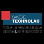 Savoie-technolac-150x150