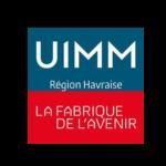 UIMM-150x150