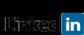 Suivez-nous-sur-LinkedIn_14.11.2011